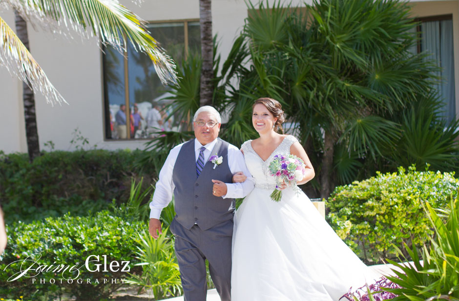 dreams-riviera-cancun-wedding-pictures-5