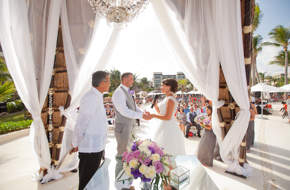dreams-riviera-cancun-wedding-pictures-7