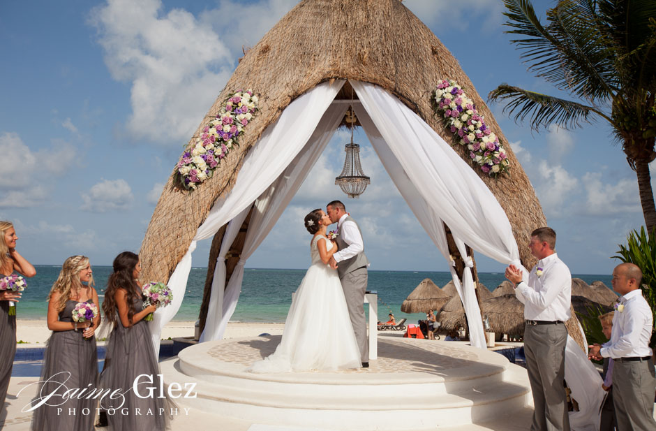 dreams-riviera-cancun-wedding-photos-2