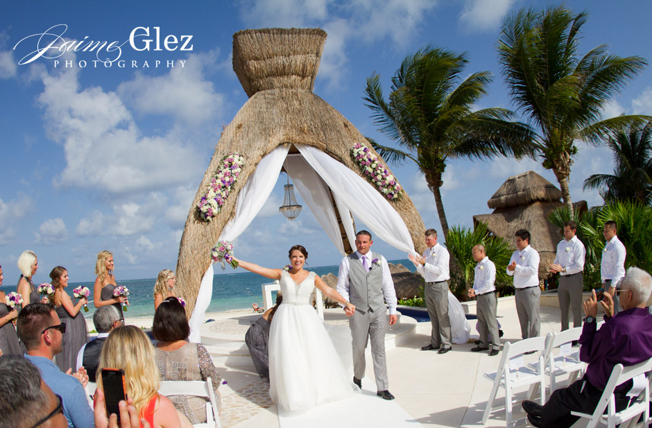dreams-riviera-cancun-wedding-photos-3