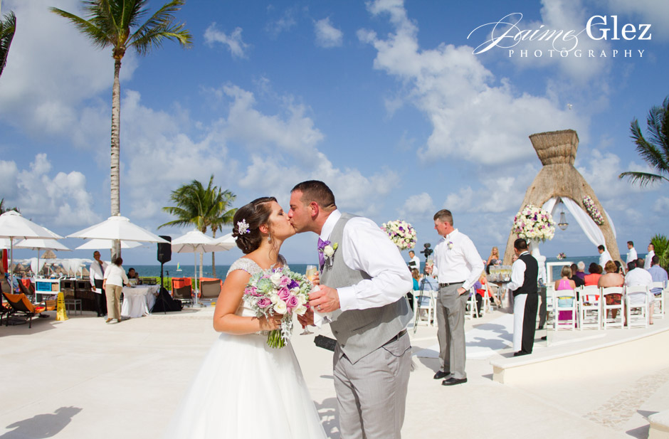 dreams-riviera-cancun-wedding-photos-4