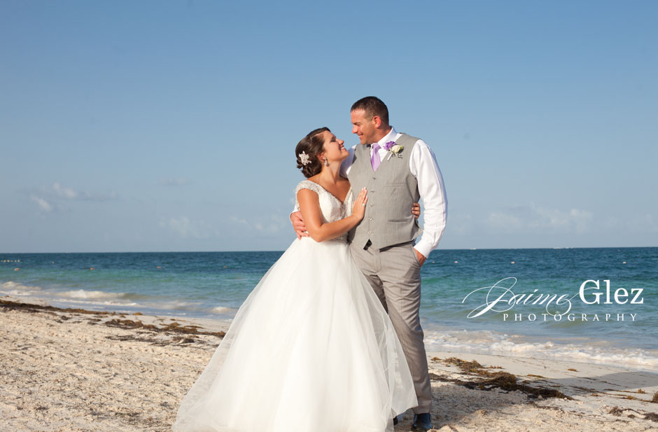 dreams-riviera-cancun-wedding-photos-5