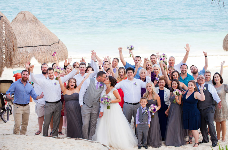 dreams-riviera-cancun-wedding-photos-7