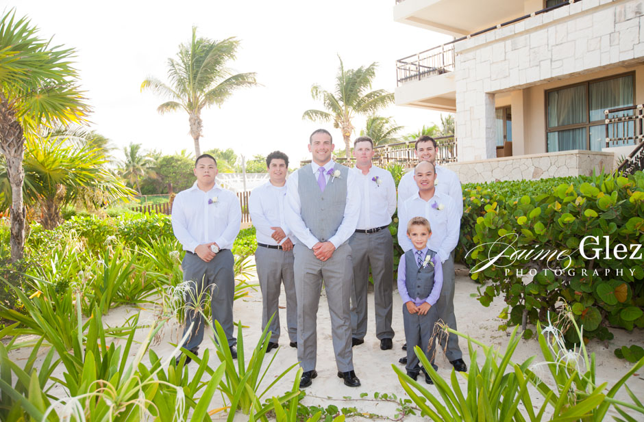 dreams-riviera-cancun-wedding-photos-8
