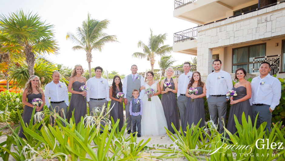 dreams-riviera-cancun-wedding-photos-9