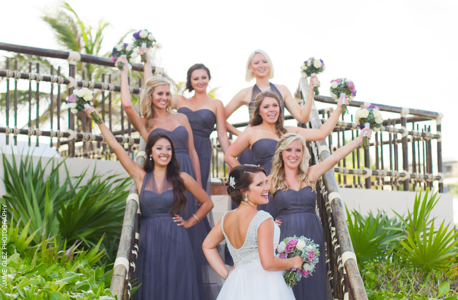 dreams-riviera-cancun-wedding-photos-10
