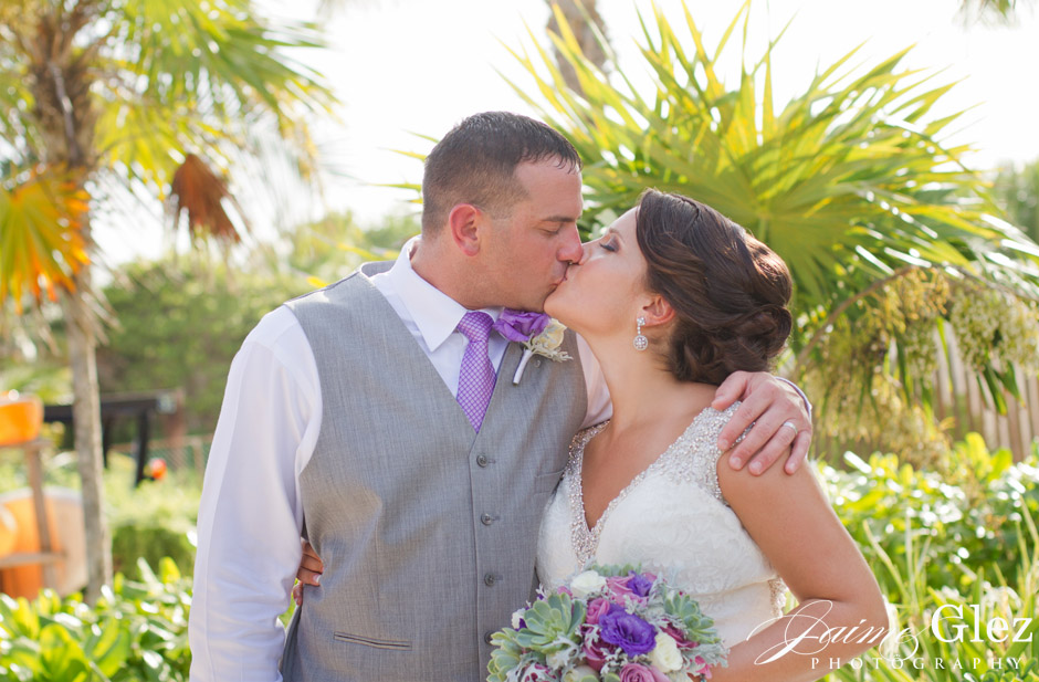 dreams-riviera-cancun-wedding-photos-12
