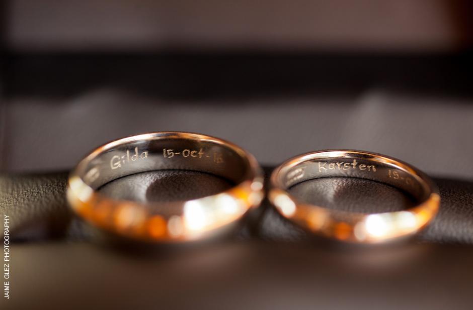 fotografo de bodas en merida 10
