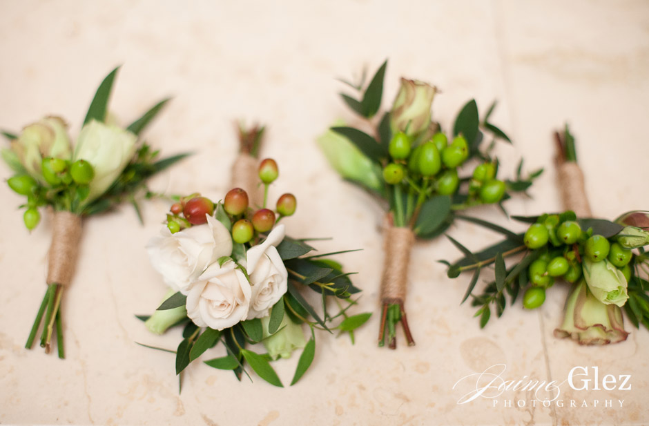 fotografo de bodas en merida 04