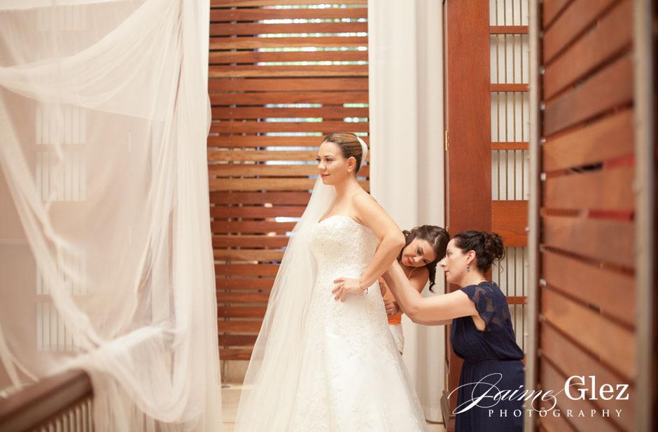 fotografo de bodas en merida 12