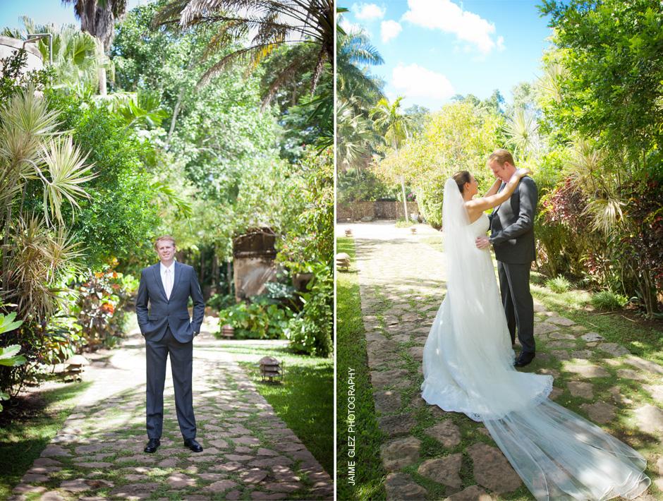 fotografo de bodas en merida 17