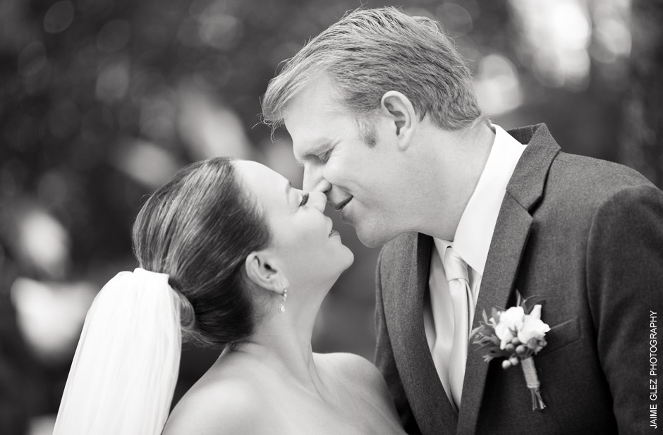 fotografo de bodas en merida 19