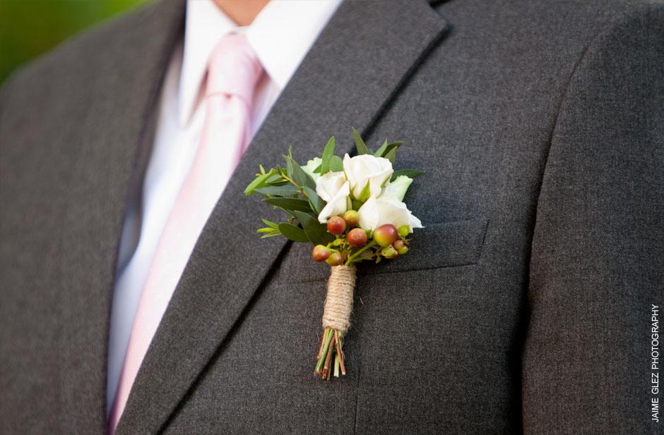 fotografo de bodas en merida 20