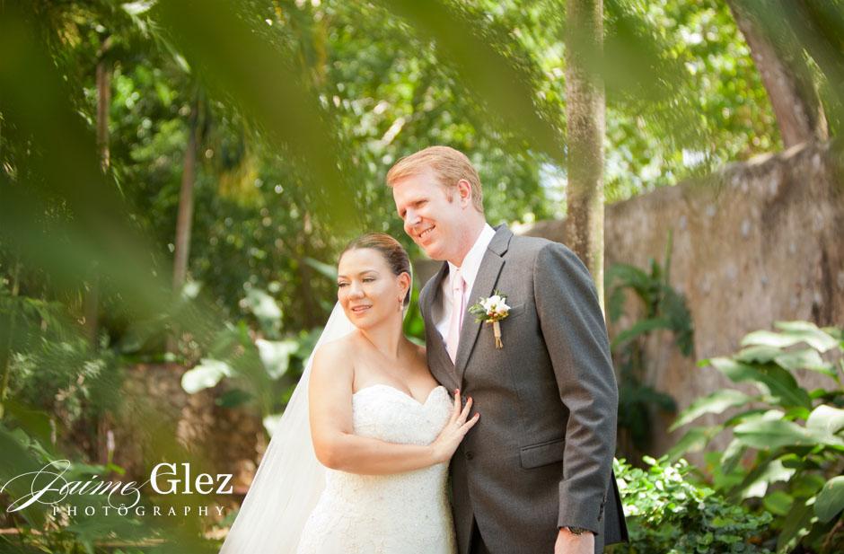 fotografo de bodas en merida 18