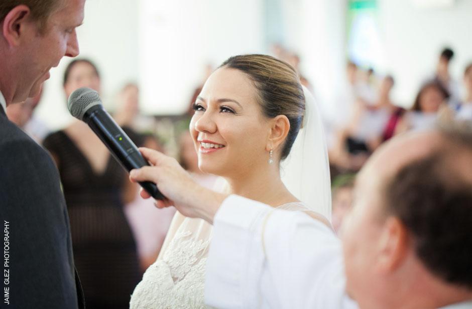 fotografo de bodas en merida 27