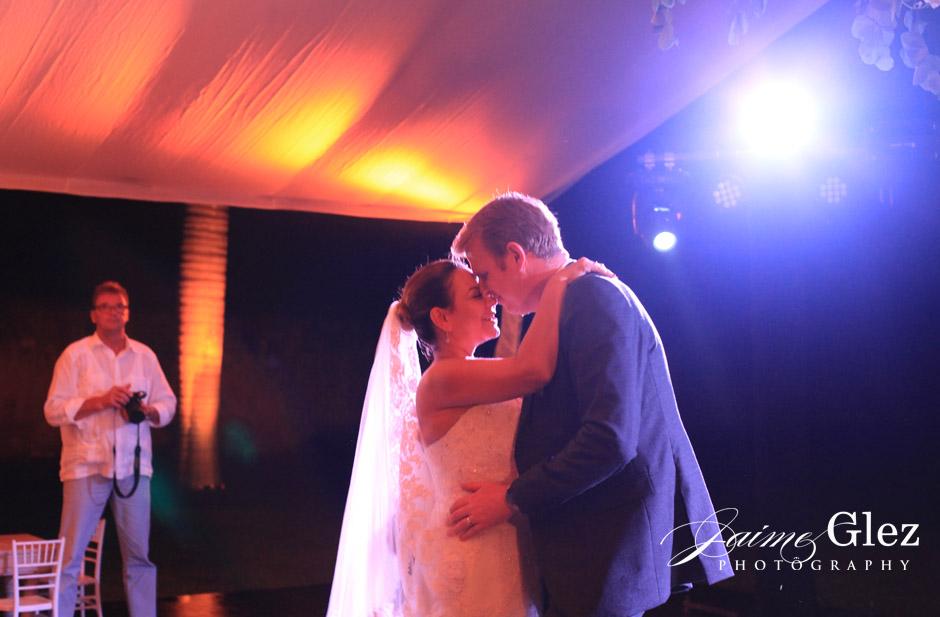 fotografo de bodas en merida 35