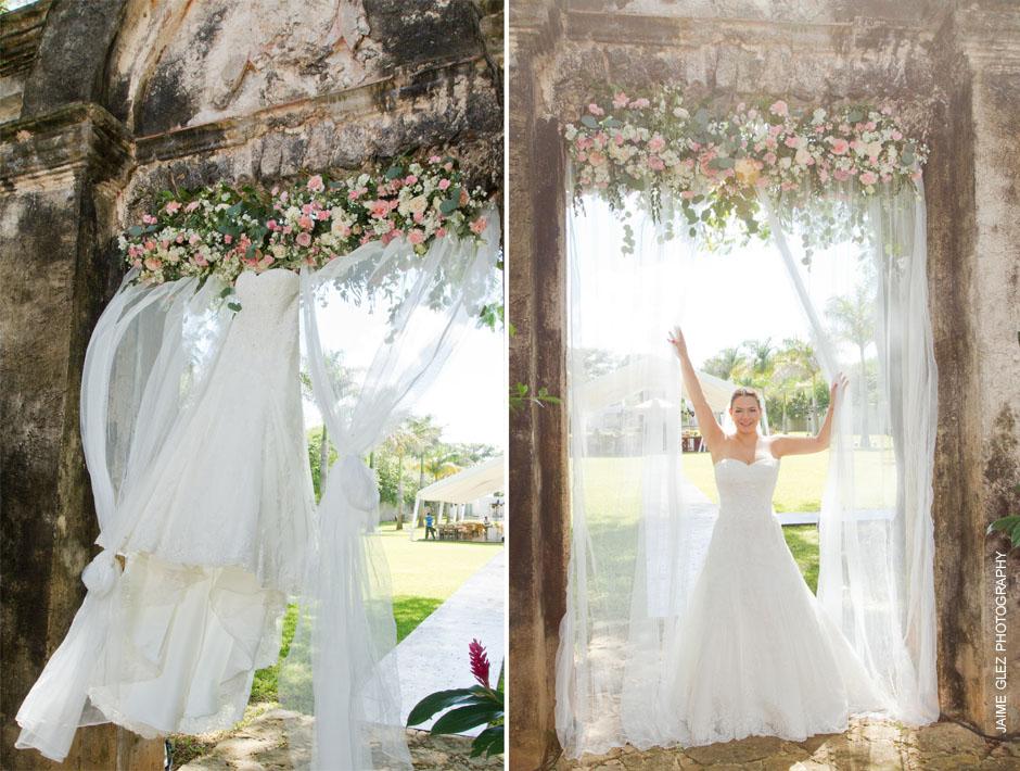 fotografo de bodas en merida 01