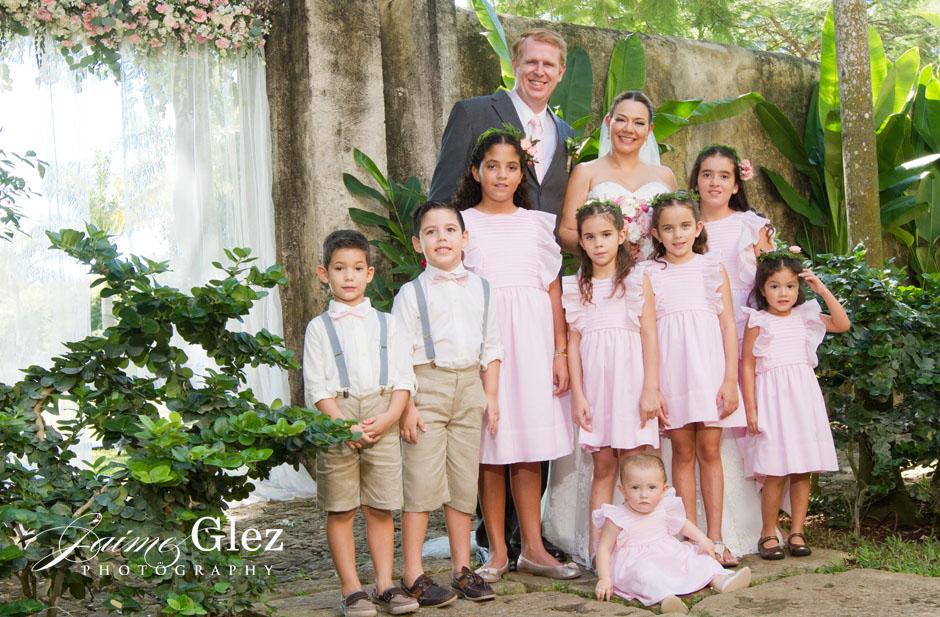 fotografo de bodas en merida 24