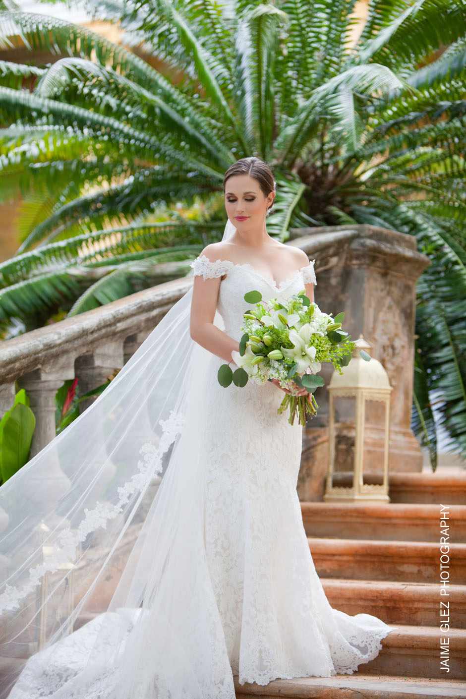 mexico-wedding-photography-2