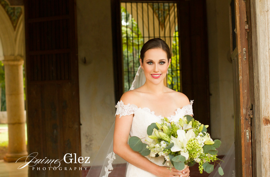 mexico-wedding-photography-10