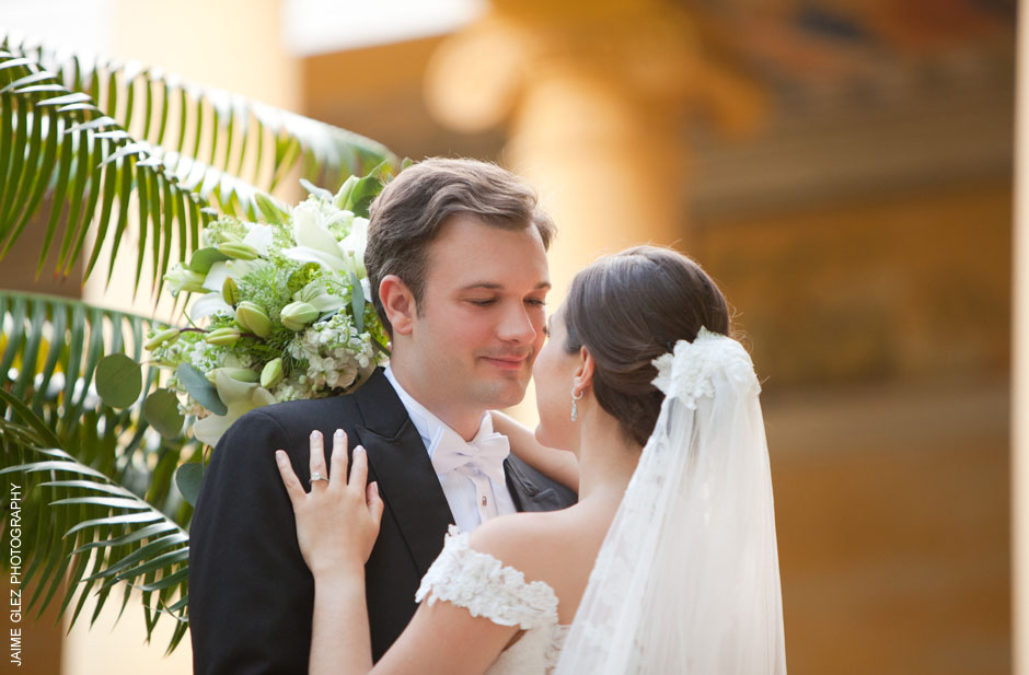 mexico-wedding-photography-14