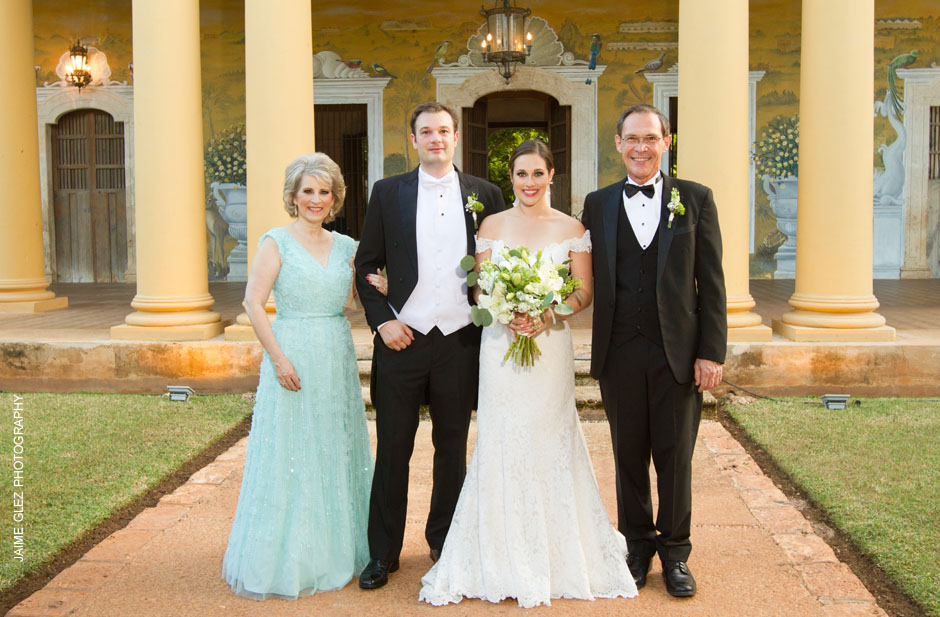mexico-wedding-photography-17