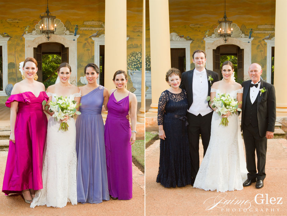 mexico-wedding-photography-18