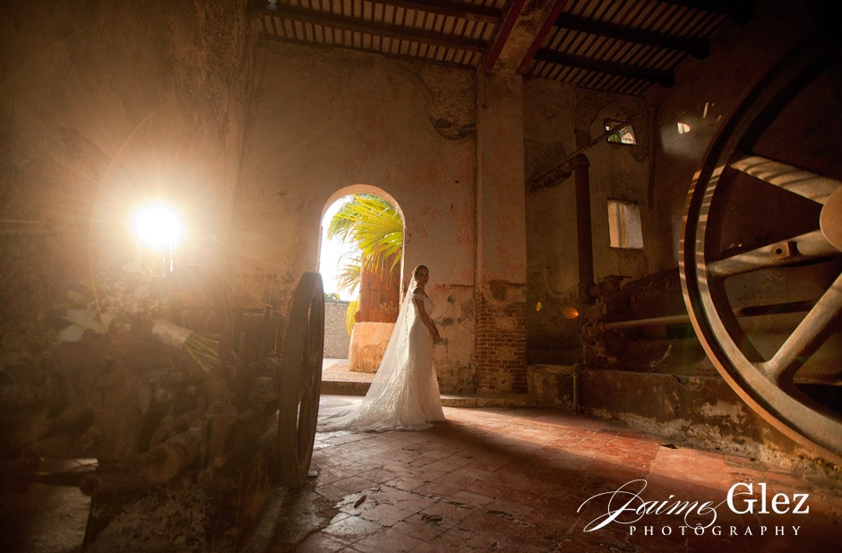 mexico-wedding-photography-26