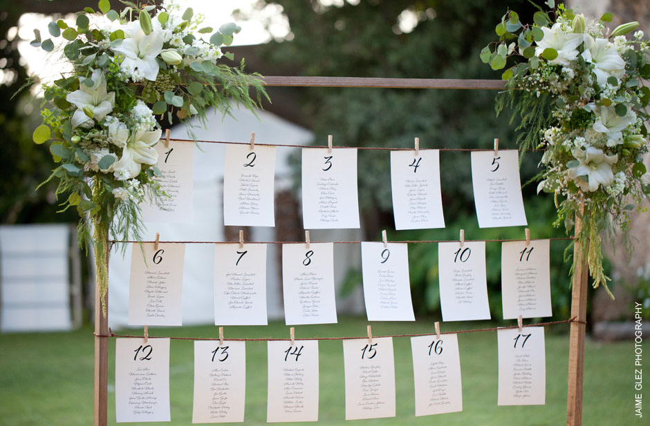 mexico-wedding-photography-21