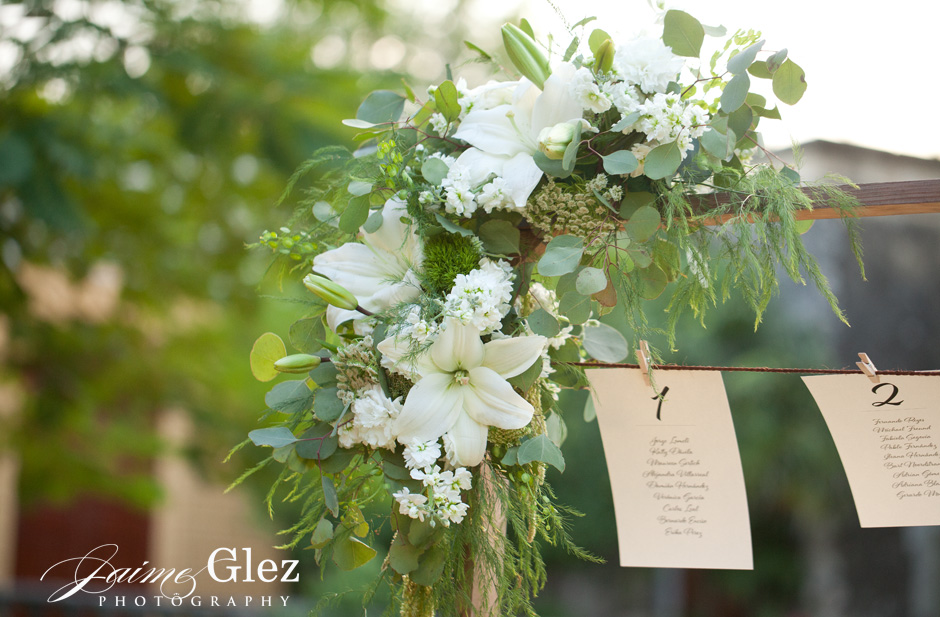 mexico-wedding-photography-22