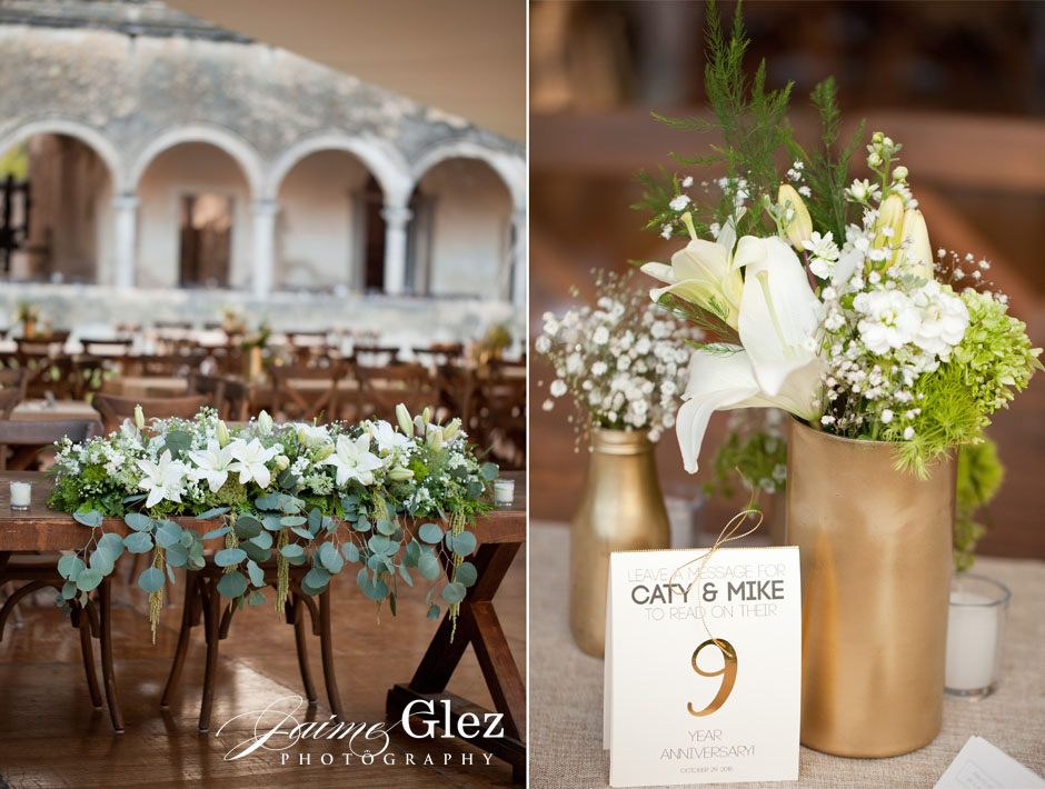 mexico-wedding-photography-24