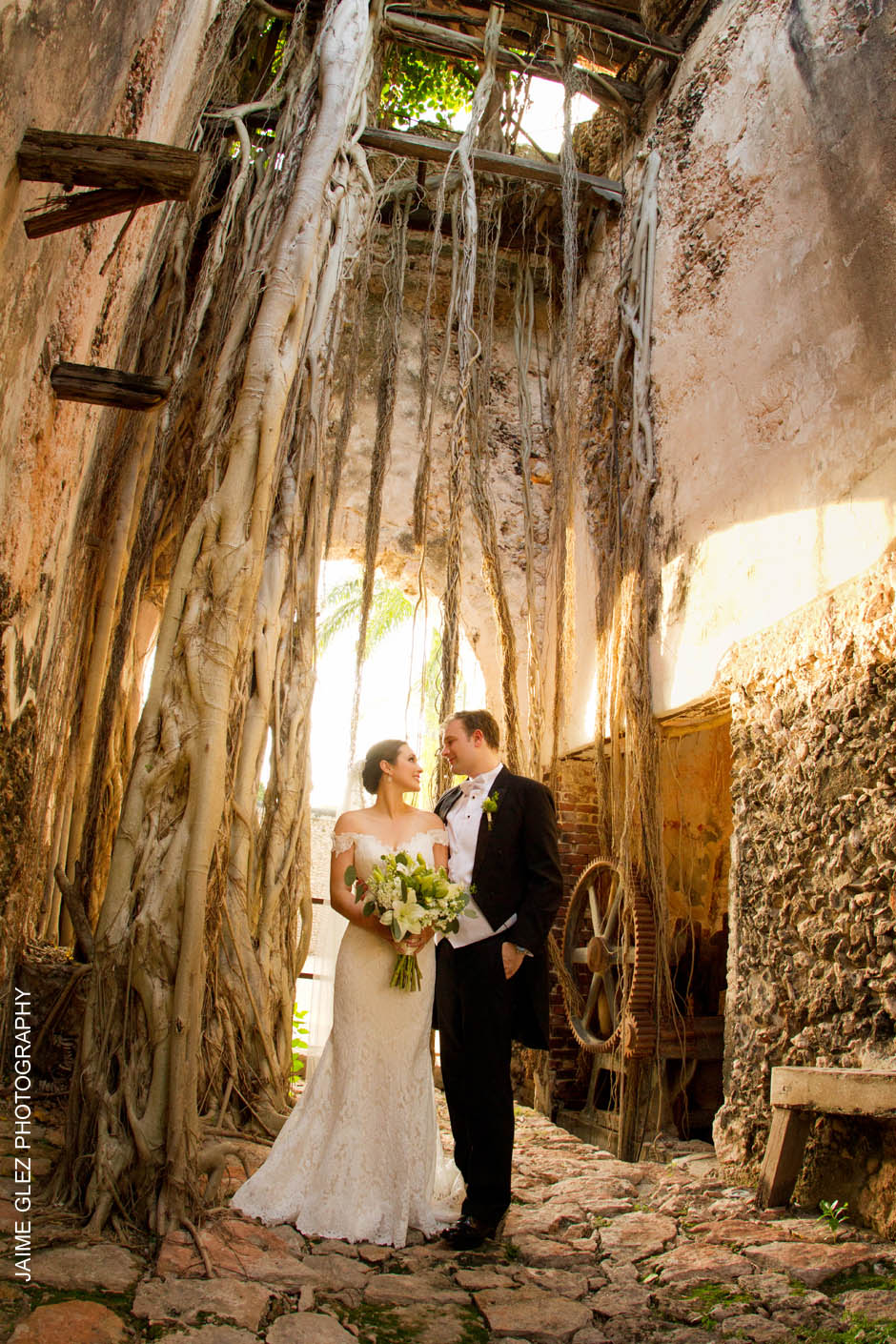 mexico-wedding-photography-27