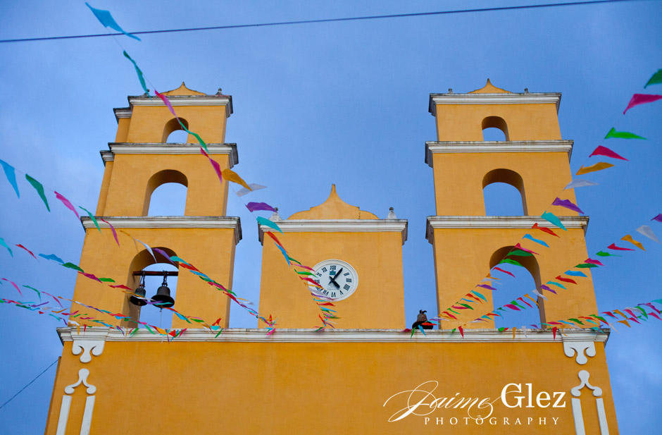 mexico-wedding-photography-28