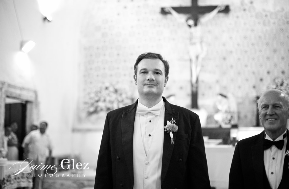 mexico-wedding-photography-30