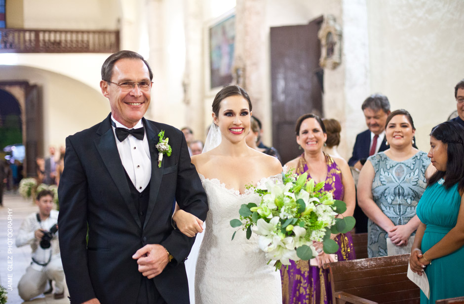 mexico-wedding-photography-31