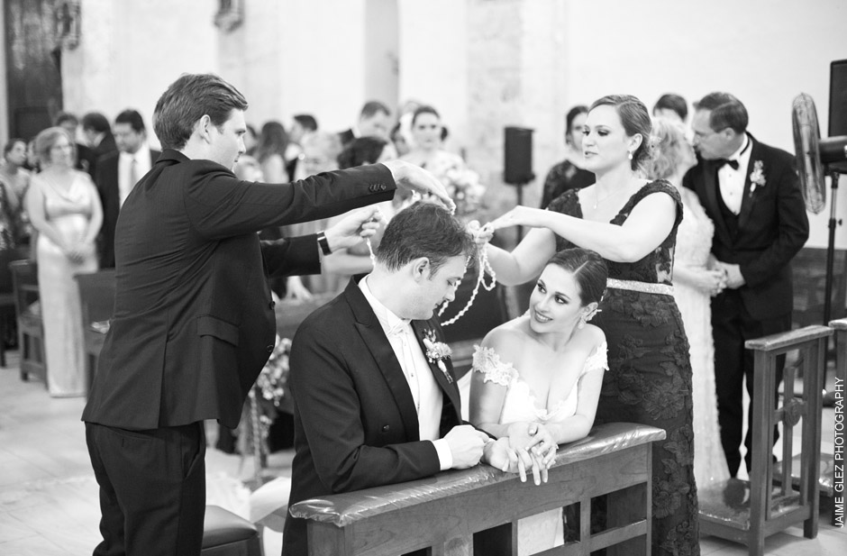 mexico-wedding-photography-34