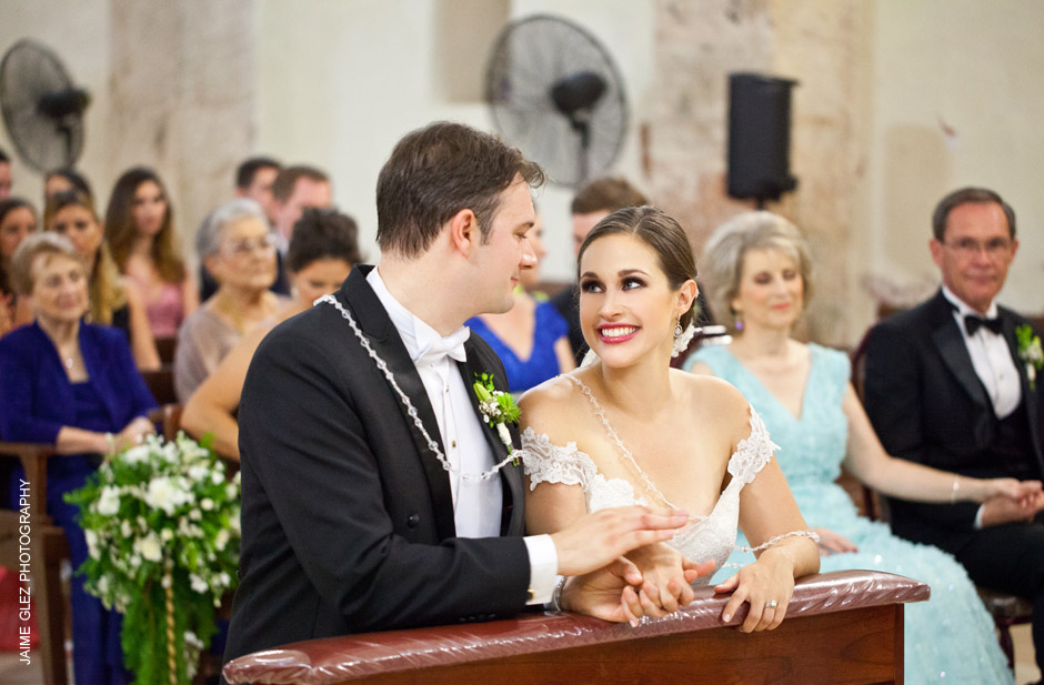 mexico-wedding-photography-35
