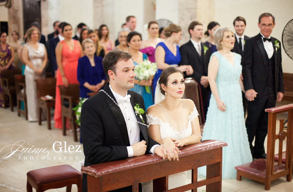mexico-wedding-photography-36