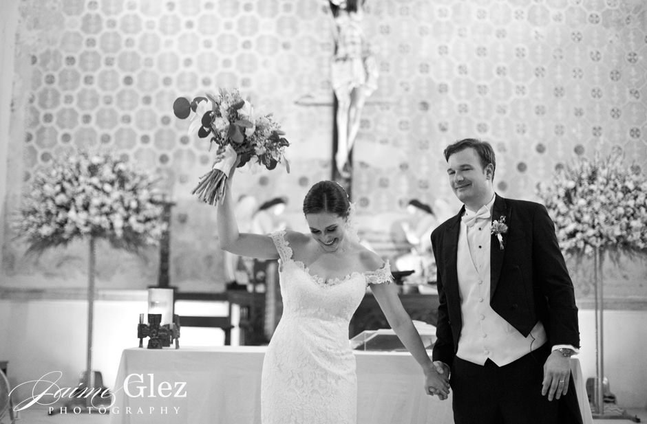 mexico-wedding-photography-37