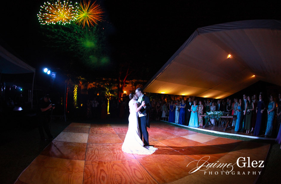 mexico-wedding-photography-41