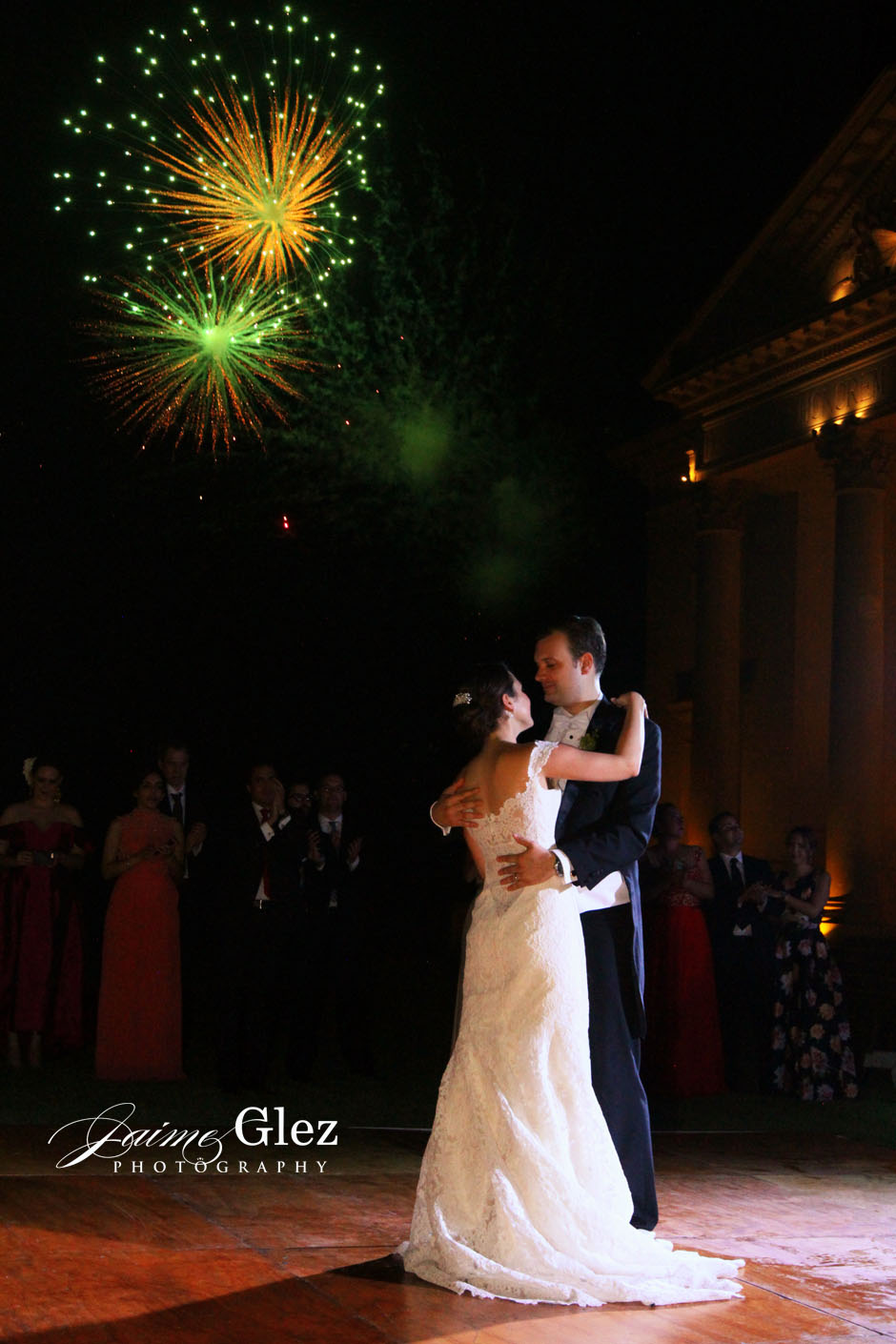 mexico-wedding-photography-42