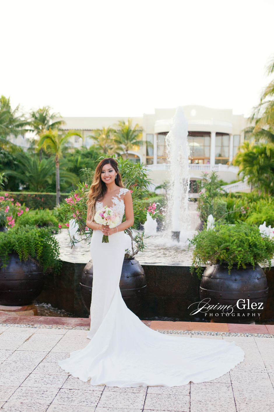 dreams tulum wedding 21