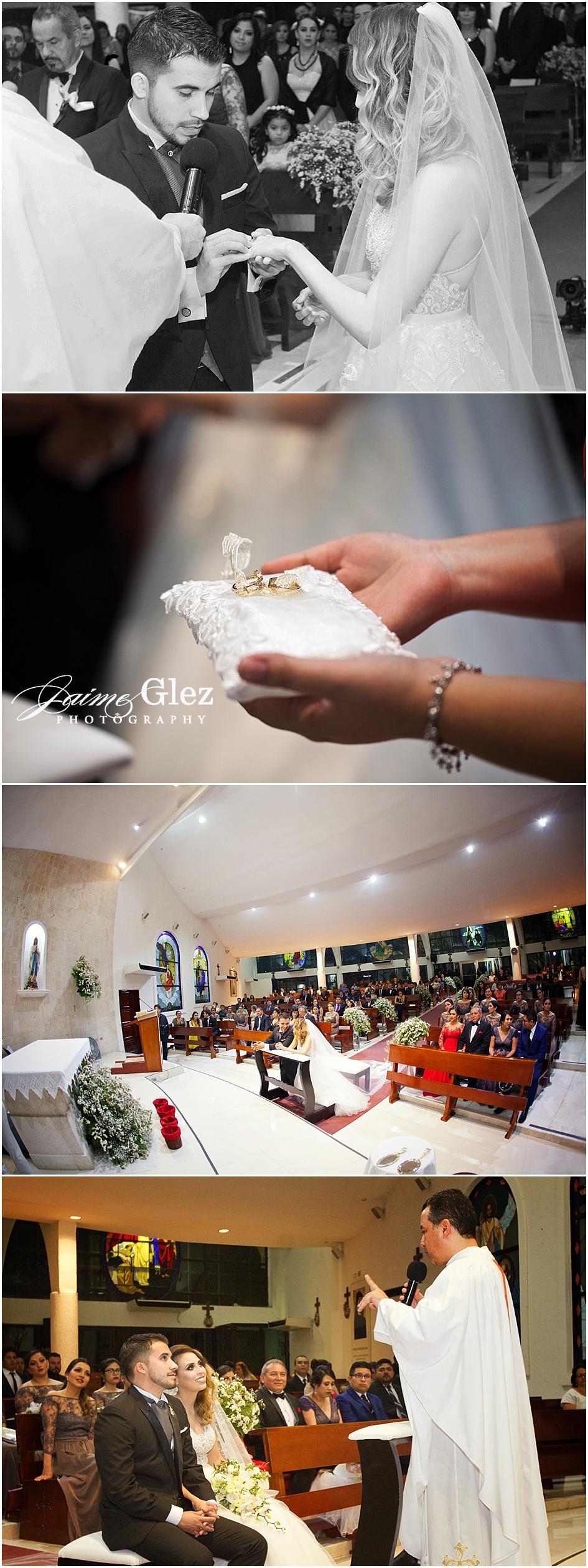 fotografia de boda merida 8