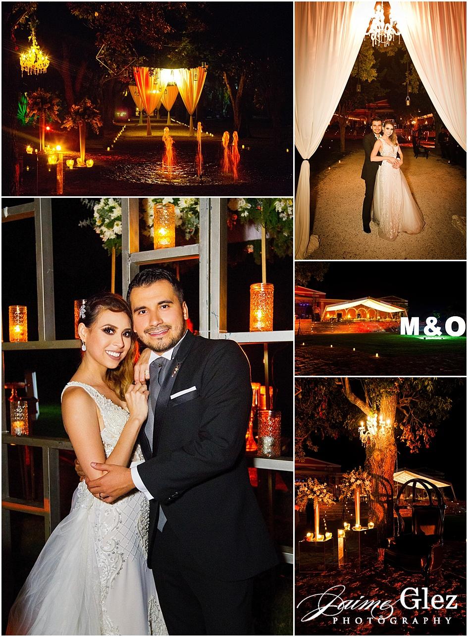 fotografia de boda merida hacienda chichi suarez