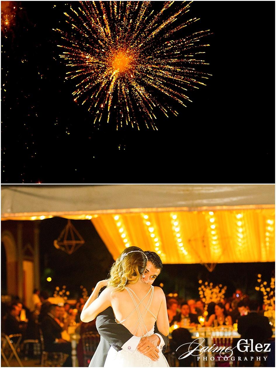 fotografia de boda merida hacienda chichi suarez 2