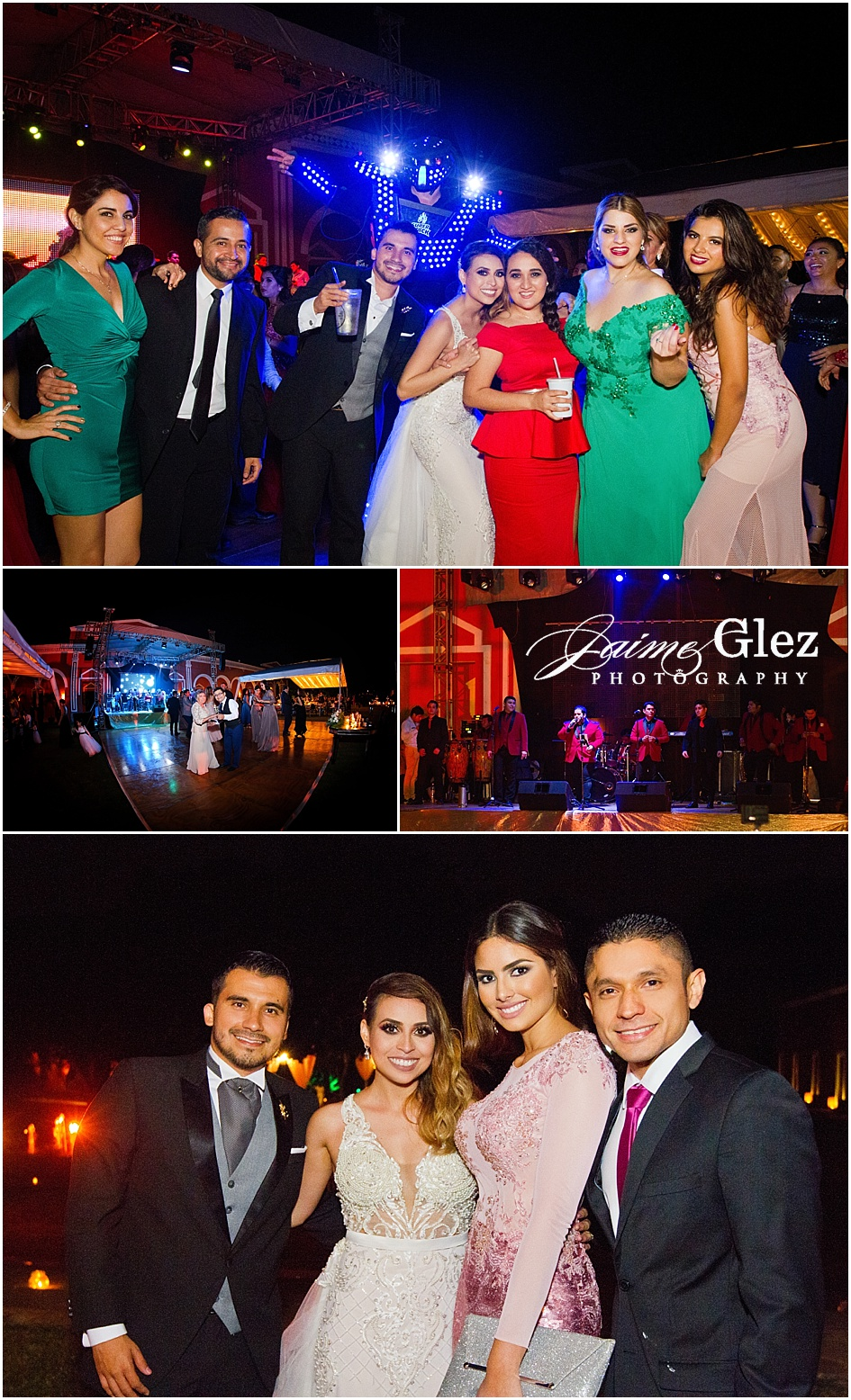 fotografia de boda merida hacienda chichi suarez 4