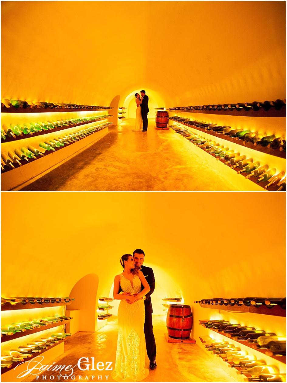 fotografia de boda merida hacienda chichi suarez 6