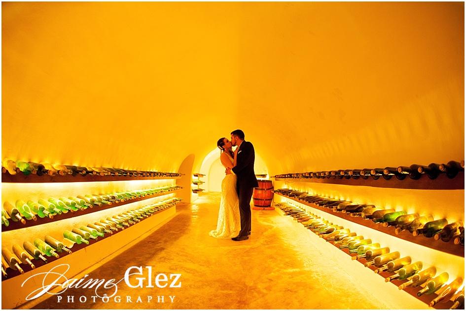 fotografia de boda merida hacienda chichi suarez 7