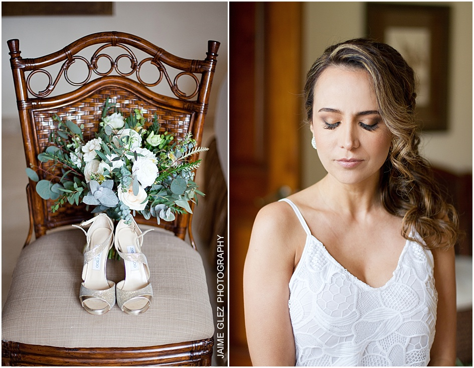 villa la joya wedding 3