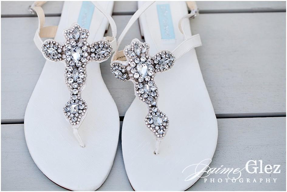 finest playa mujeres wedding photos 3
